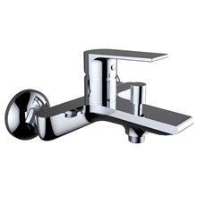 Torneira de banheira Agora Xtreme - CLEVER