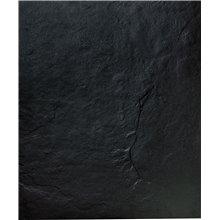 Painel de revestimento de parede TEXTURA XISTO NUDESPOL