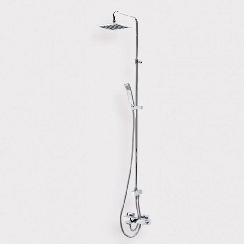 Conjunto para duche CATRAL