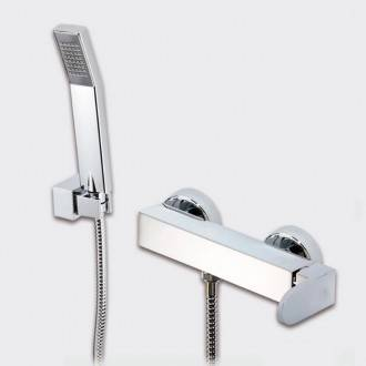 Torneira monocomando para duche VERA - Griferías MR