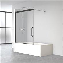 Painel de banheira Vita-150 - PROFILTEK