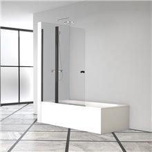 Painel de banheira Arcoiris Plus-106 - PROFILTEK