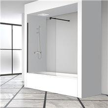 Painel de banheira OV-1000 - PROFILTEK