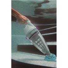 Robot de limpeza manual de piscinas VEKTRO V300...