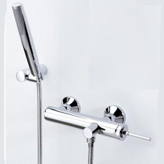 Torneira monocomando para duche ORBA - Griferías MR