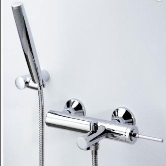Torneira monocomando para banheira ORBA - Griferías MR
