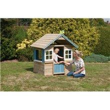 Casinha infantil 1,04m² Bramble Outdoor Toys