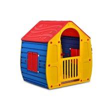 Casita infantil Patrulla Canina Outdoor Toys