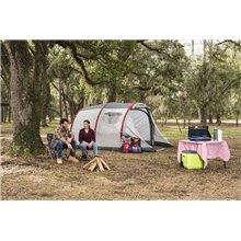 Tenda de campismo Sierra Ridge Air X4 - BESTWAY