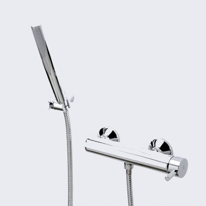 Torneira monocomando para duche DELTA 06 - Griferías MR