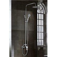 Coluna de duche Roma - IMEX