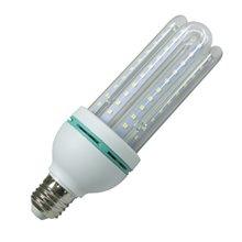 Lâmpada LED Corn de 16W E27 - MasterLed