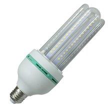 Lâmpada LED Corn de 24W E27 - MasterLed
