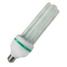 Lâmpada LED Corn de 32W E27 - MasterLed