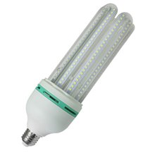 Lâmpada LED Corn de 50W E27 - MasterLed