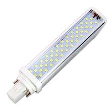 Lâmpada LED G24 4-pin 10W - MasterLed