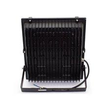 Projetor LED quadrado 100W PLANO - MasterLed