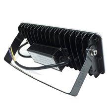 Projetor LED modular 50W  - MasterLed