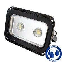 Projetor LED 100W PRO - MasterLed