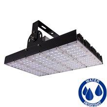 Projetor LED 150W PRO PLANO - MasterLed