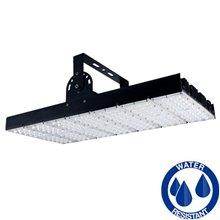 Projetor LED 210W PRO PLANO - MasterLed