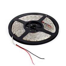 Tira LED de 4.8W/m 5 metros - MasterLed