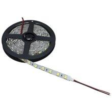 Tira LED de 14.4W/m 5 metros - MasterLed