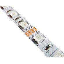 Tira LED RGB de 14,4W/m 5 metros - MasterLed