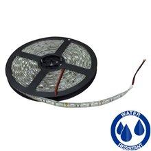 Tira LED VERDE de 14.4W/m 5 metros exterior - MasterLed