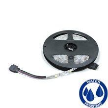 Tira LED RGBW de 14,4W/m 5 metros exterior - MasterLed