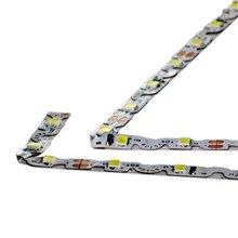 Tira LED flexível de 4.8W/m 5 metros - MasterLed