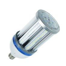 Lâmpada LED iluminação pública de 36W - MasterLed