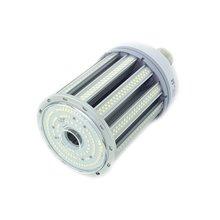 Lâmpada LED iluminação pública de 100W - MasterLed