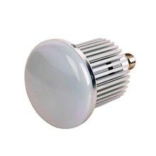 Lâmpada LED industrial de 50W - MasterLed
