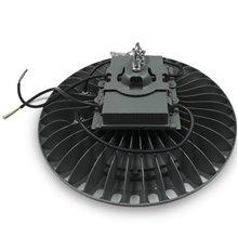 Campana LED UFO 100W - MasterLed