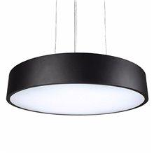 Lâmpada LED suspensa de 36W - MasterLed