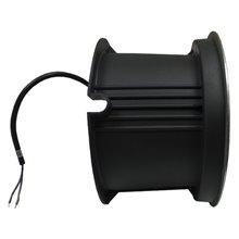Foco de chão LED 12W - MasterLed