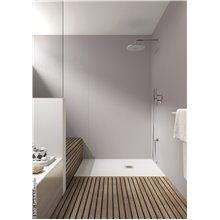 Painéis de casa de banho Slate Quick - B10