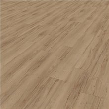 Pavimento BEECH HONEY Senso Natural GERFLOR