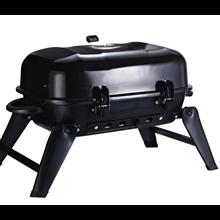 Barbecue portátil Outsunny
