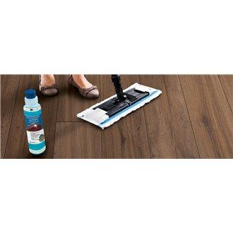 Produto de limpeza Parquet CLEAN & GREEN Active HARO