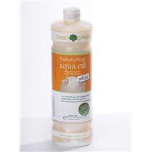 Produto de limpeza Parquet CLEAN & GREEN Aqua...
