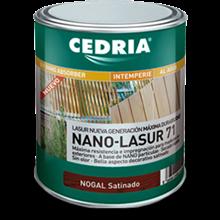 NanoLasur 71 Cedria