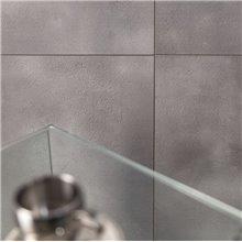 Revestimento GX WALL+ Grey Cement GROSFILLEX
