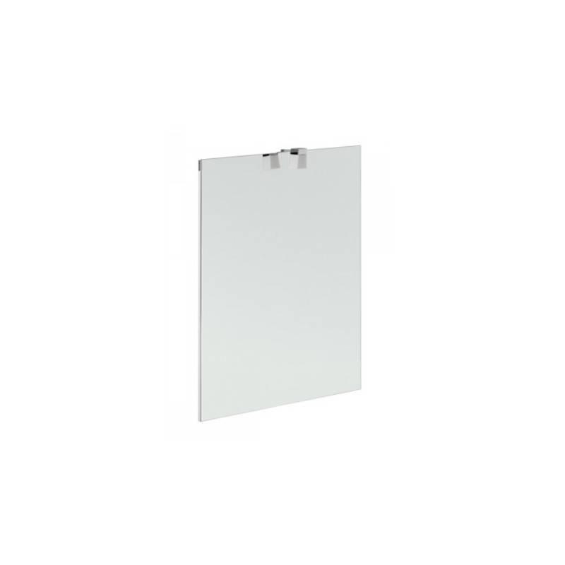 Espejo PALM 44