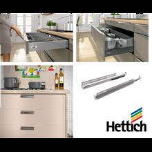 Semi-coluna de cozinha para forno e micro-ondas...