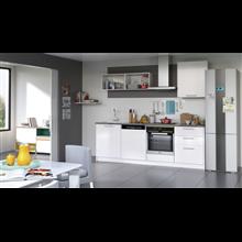Rodapé para móveis de cozinha - TEGLER