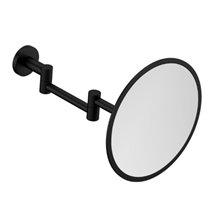 Espelho de aumento Architect S+ COSMIC