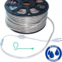 Tira LED de 12W/m 50 metros - MasterLed