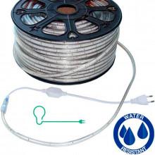 Tira LED de 14,4W/m 50 metros - MasterLed